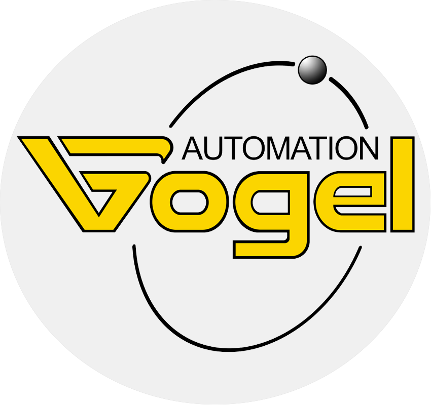 Vogel Automation